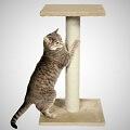 mejores arboles rascadores para gatos 2020