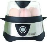 los mejores cocedores de huevos