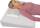 almohada antireflujo adulto