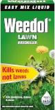 herbicida ecologico