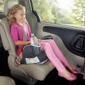 alzadores de coche para niños