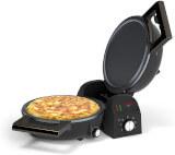 sarten tortilla electrica