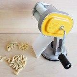 precio de maquina para hacer pasta