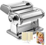 aparato para hacer pasta fresca
