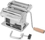 cual es la mejor marca de maquina para hacer pasta fresca