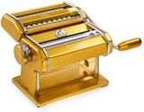 maquina para hacer pasta carrefour