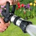 pistolas de agua a presion