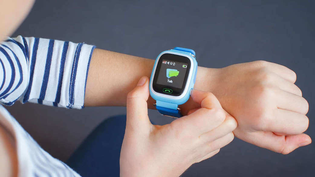 mejor smart watch