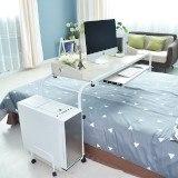 la mejor mesa de cama para ordenador