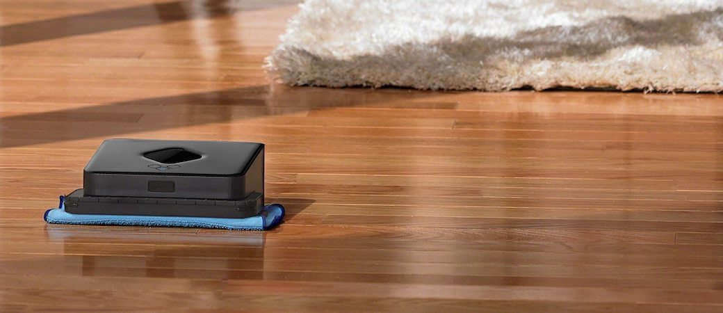 roomba 980 el corte ingles