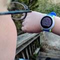 el mejor smartwatch 2020