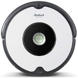 roomba el corte ingles