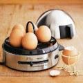 guia compra hervidores para huevos