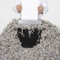 maquinas destructoras de papel