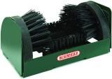 el mejor cepillo rascador de botas