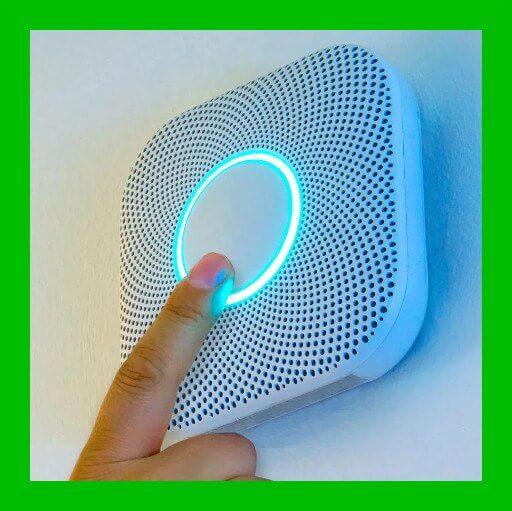 mejores detectores de monoxido de carbono